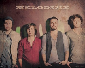 Sammy, Jonathan, Bradley, and Tyler.