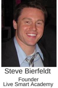 Steve-Bierfeldt