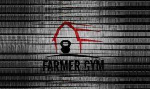 FarmerGym3